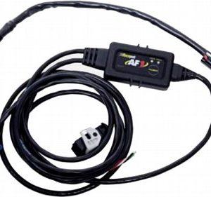 220-VM-AF1 (1)