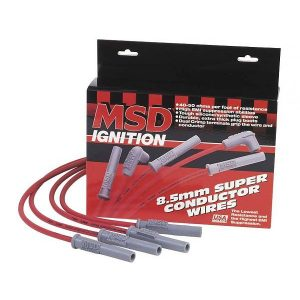 powersports-wire-set-4-cylinder-msd-super-conducto