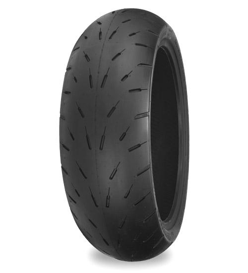 shinko hook up tire Shinko tires,shinko hookup tire, shinko u soft drag radial tire,shinko 010 apex radial,011 verge radial, 005 advance radial, shinko hook - up drag radial.
